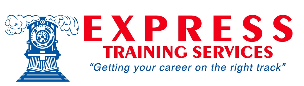 Express Training Services